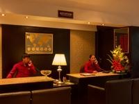 La Calypso Hotel
