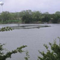 Recargue Lake
