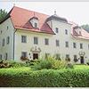 Rectory Weißkirchen An Der Traun