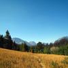 Red Eagle Lake Trail
