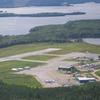 Red Lake Airport
