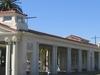Redlands Train Station