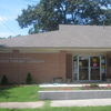 Red River Parish Library Coushatta