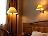 Redsun Hotel Apartment