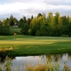 Redtail Golf Course Panoramic View - BeavertonOR