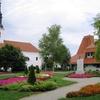Reformed Church-Balatonszárszó