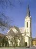 Reformed Church-Győr