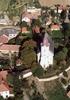 Reformed Church-Tokaj