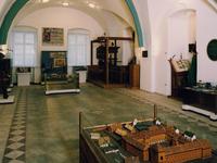 Dormitorio Reformada