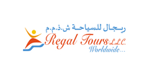 Regal Tour Worldwide