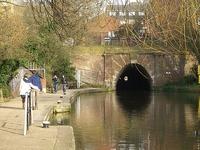 Regent s Canal