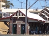 Regents Park Railway Station