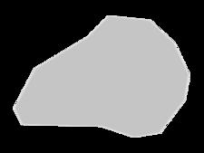 Regional Map Of Jarvis Island