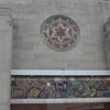 Rego Park Jewish Center