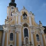 Rein Abbey