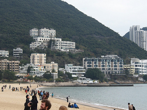 Hong Kong Holiday Package Photos