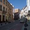Requena Street View