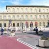 Residenz Of Munich Palace