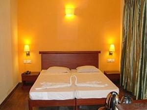 Resort Lambana