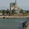 Resort Of Anaklia