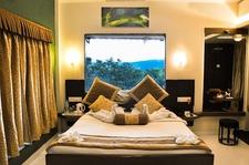 Resort Premium Rooms