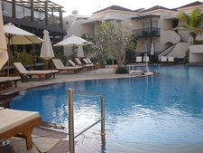 Resorts-utorda.