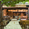 Restaurant Diogenis