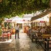 Restaurant Elaia