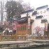 Restaurant On Qinhuai River