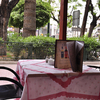 Restaurant Thission View