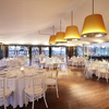 Restaurant Vive Mar