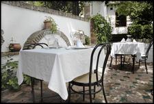Restaurante Mirador De Morayma2