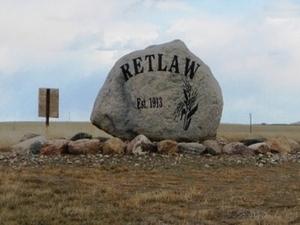 Retlaw