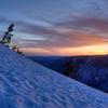 Reuter Peak