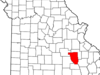 Reynolds County