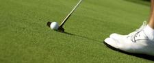 RFEG (Spanish Golf Federation) National Centre