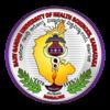 RGUHS Logo