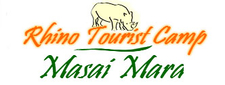 Rhino Camp Tours And Safaris