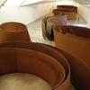 Richard Serra The Matter Of Time