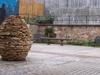 Richwood Sculpture Garden