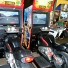 Rides At Laserport - Beaverton OR