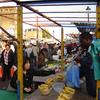 Ridley Road Market