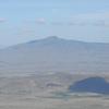 Rift Valley Views