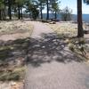 Rim Lake Vista Trail
