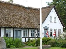 Ringe Museum