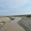 Rio Chavina
