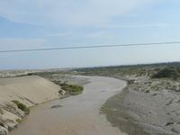 Puente de Chavina