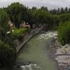 Rio Chili Flow