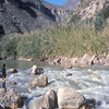 Rio Grande National Wild & Scenic River