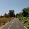 Rio Hondo California
